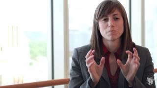 Women's Sexual Pain – Mayo Clinic Women's Health Clinic