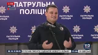 Полицейский + TruCam = ГАИшник