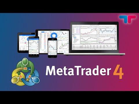 teletrade-metatrader-4-(mt4)-is-one-of-the-best-online-trading-platforms