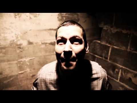 Mensaje Para El Mundo Part 2 - Temperamento (Official Video) Rap Cristiano