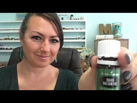 idaho-balsam-fir-essential-oil-10-tips-in-2-minutes