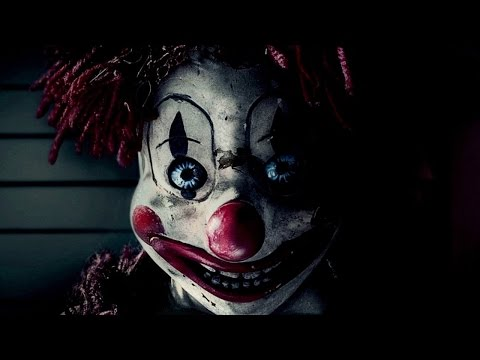 """Bob the Butcher"" creepypasta clowns story"