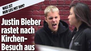 ICE entgleist  Justin Bieber rastet aus  Klopp feiert Can  Aktuelle Nachrichten 02052017