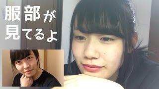 この動画は申立人(AKS Co., Ltd)によって収益化されています。 AKB48 49...