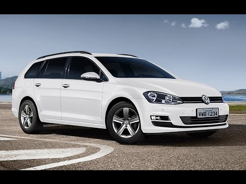 golf variant tgi bluemotion trendline volkswagen youtube. Black Bedroom Furniture Sets. Home Design Ideas