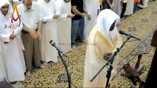 Quran Recitation Really Beautiful Amazing Crying 2017   Soft Quran By Sheikh Saeed Hassan  DURIM255