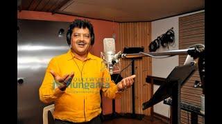 Tujhko Na Dekhun||sung by saurav JHA||udit narayan jha SONGS||😐janwar song sung by SAURAV jha  BGP