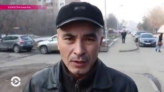 видео История и настояшее велоспорта и велосипеда • ВелоКурск