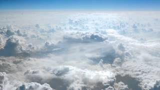 Giannis Troumpadakis - Flying Above the Clouds (Unmixed Version)