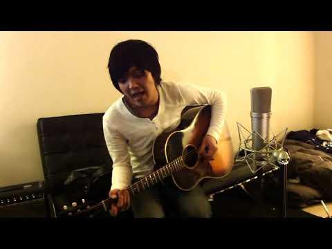 Blackbird - Paul McCartney - Takeshi Furusawa