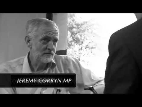 Labour: A threat to Britain