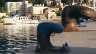 Jumeirah Port Soller Hotel & Spa video, Mallorca