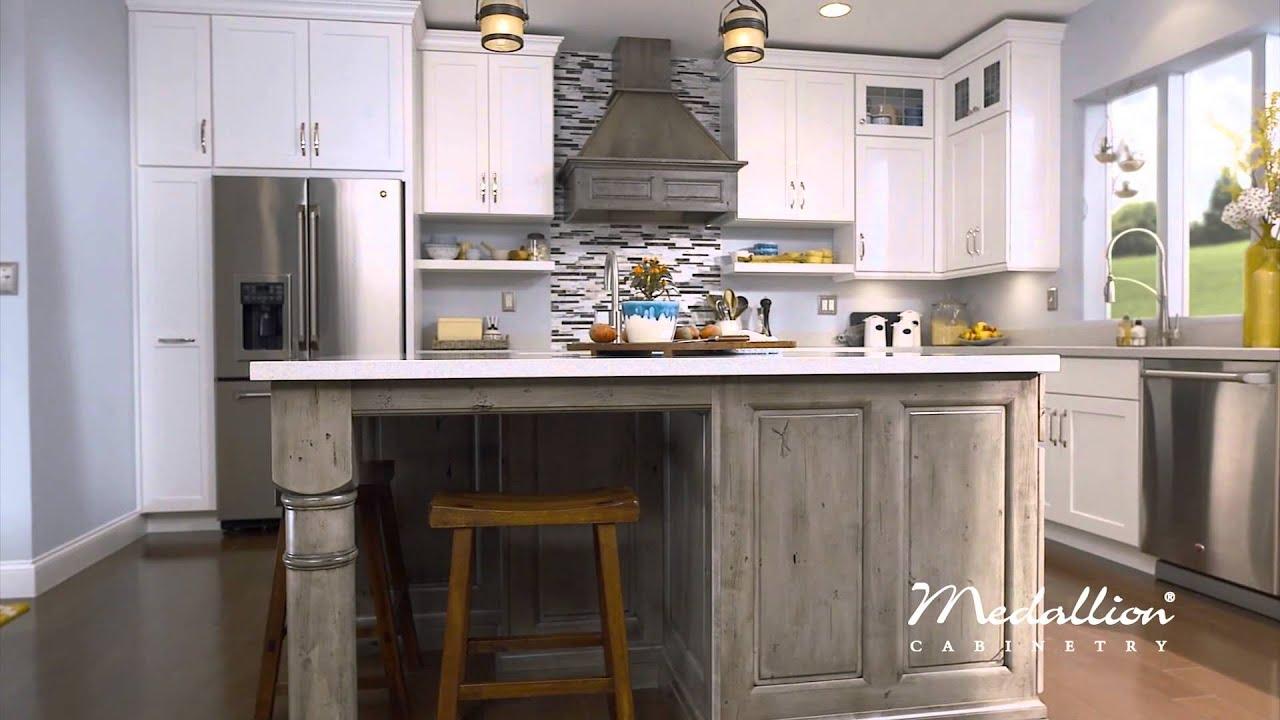 Kitchen Cabinets Menards Cabinets Decorating Ideas