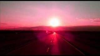 """Paradise Road"""