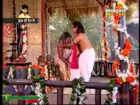 Mahima Shanidev Ki 12march 4 HQ thumbnail