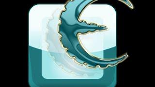 взлом игры качок через Cheat Engine 6.4