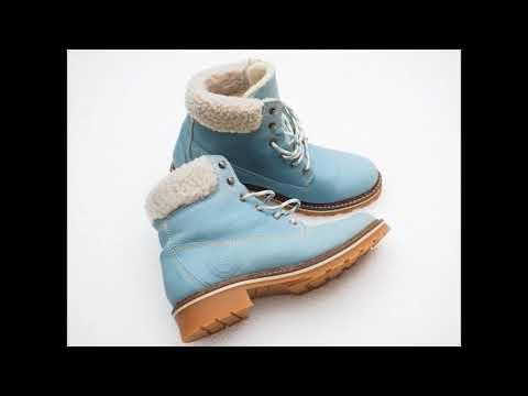 timberland boots womens cheap – unboxing timberland boots women's