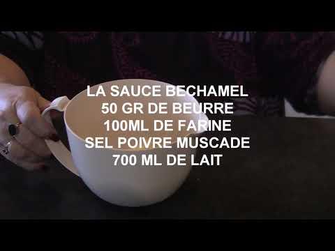 recettes-avec-le-micro-cook-1-ère-partie