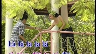 Anh Không Muốn Ra Đi - Nguyễn Phi Hùng.mkv