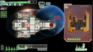 FTL: Faster Than Light Gameplay (PC/HD)