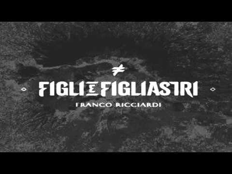 Franco Ricciardi Ft Rocco Hunt - Treno Luntane ( Figli e Figliastri 2014 )