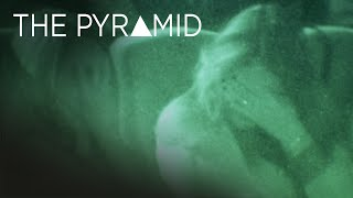 The Pyramid | React TV Commercial [HD] | 20th Century FOX
