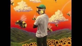 Sometimes - Tyler The Creator (Scum Fuck Flower Boy)