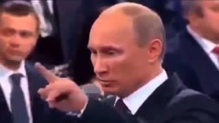Путин знал и предсказал как уберут Бориса Немцова(, 2015-04-02T09:23:56.000Z)