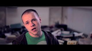 meelman - Einfach Leben (Musikvideo) [HD] Wuppertal 2012