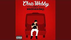 Chris Webby - Next Wednesday