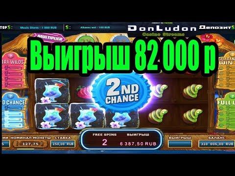 Видео Игровые автоматы миллион онлайн казино
