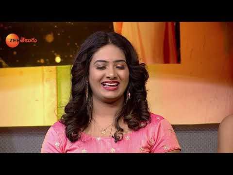 Maharani - Episode 6 - February 17, 2018 - Best Scene