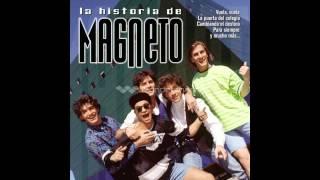 Magneto - Mi Amada 1993