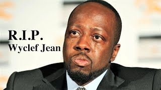 Wyclef Jean Says Young Thug Is The Modern 2Pac [Rappers Roasted - R.I.P.]