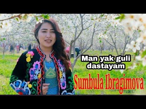 Sumbula Ibragimova 2021-Сумбула Ибрагимов 2021