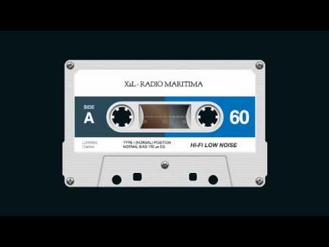 XaL - Radio Maritima