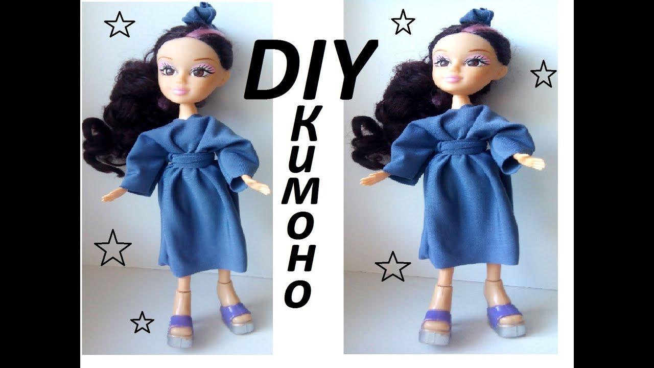 Платье кимоно сшить своими руками фото 454