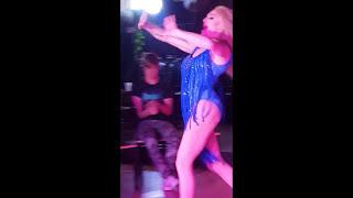 Tayla Transgender videos the beautiful Sasha