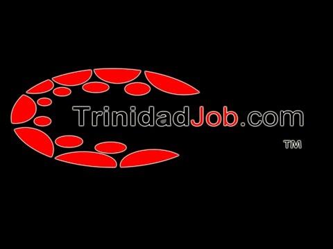 Trinidad Jobs