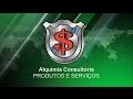 Produtos e Serviços - Alquimia Consultoria