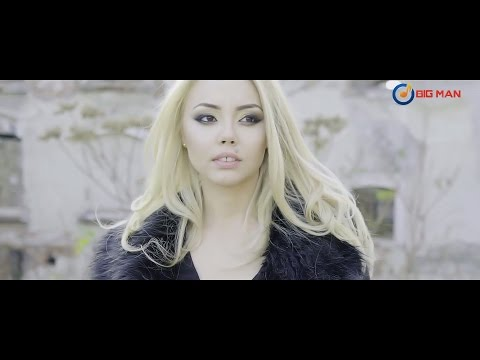DENISA si MR JUVE - Inima nebuna (VIDEO OFICIAL 2015) hit bomba