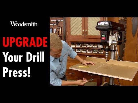 upgrade-your-drill-press!---how-to-build-a-quick-and-easy-drill-press-table!-(free-plan)