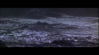 La grande mareggiata del