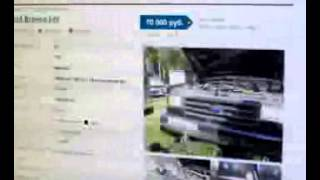 Автомобили и цены в Москве 22(, 2012-12-16T19:54:42.000Z)