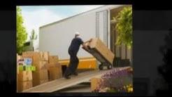 Nashville Movers - Nashville Moving Company