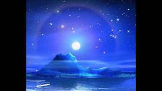 King Harvest Dancin In The Moonlight