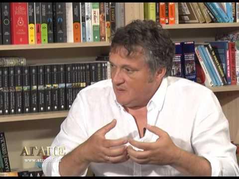 Agape-Milan Tucovic(10.07.16)