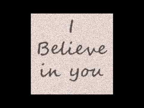 I believe in you il divo celine dione youtube - Il divo i believe in you ...