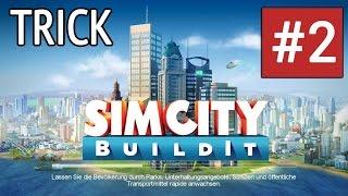 sim city casino stadt bauen