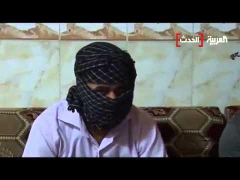 شهداء السيدة زينب ع لواء ابو الفضل العباس شوارع العراق تكتظ بصور مقاتلين الابطال اسود الرافدين